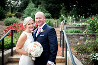 Leigh & Jim Wedding Proofs